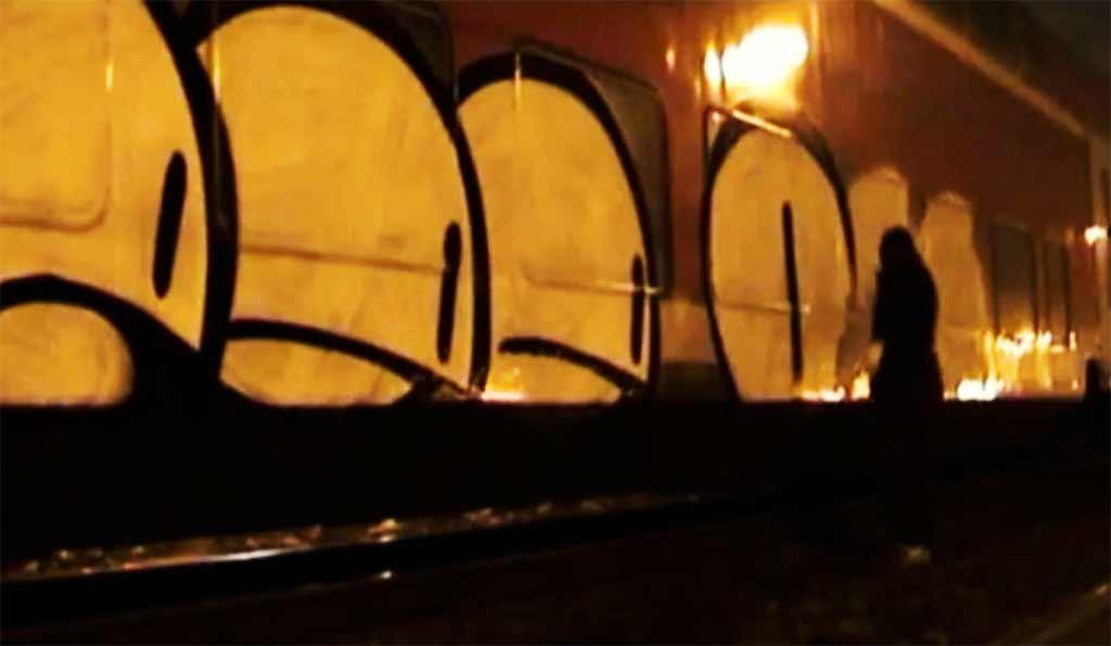 Art Inconsequence: Materialschlacht im Ruhrpott