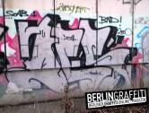 Fotoboom – Bombs of Berlin #7