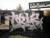 Fotoboom – Hellersdorf #8