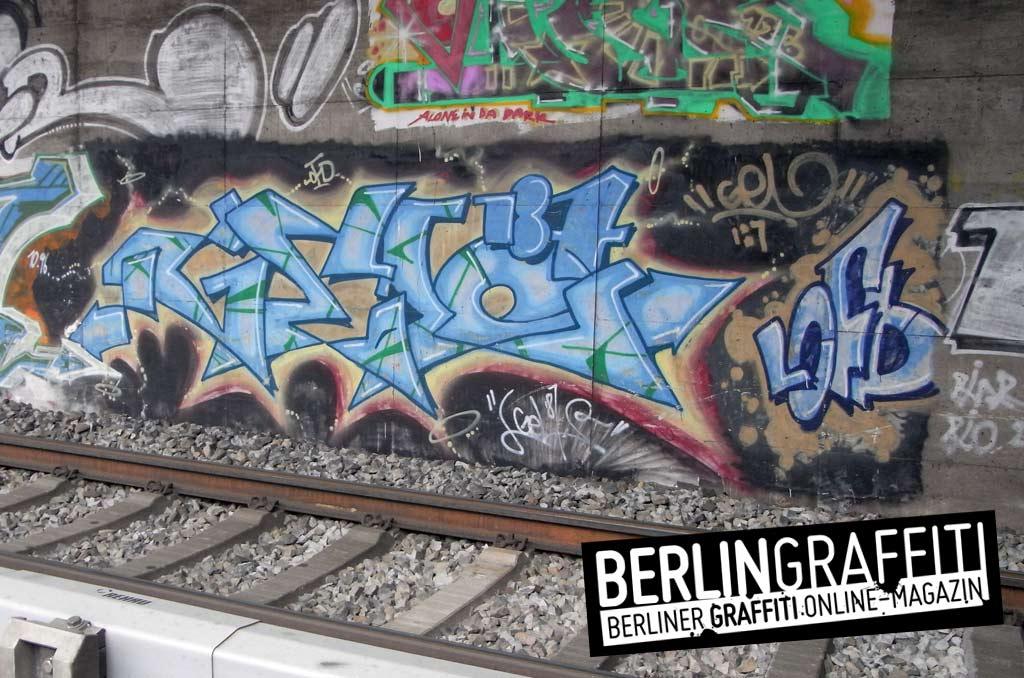 Fotoboom – Lichtenberg #6