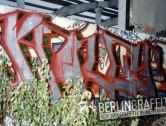 Fotoboom – Hellersdorf #7