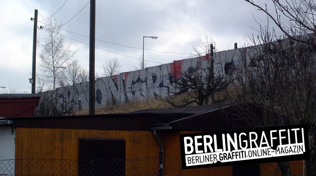 Fotoboom – Berlins Lines #7