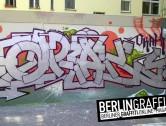 Fotoboom – Berliner Hallmischung #3