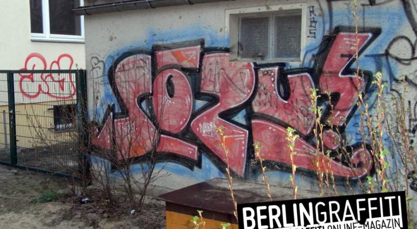 Fotoboom – Prenzlauer Berg #5