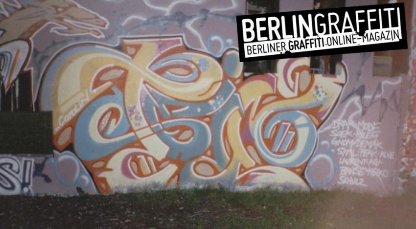 Fotoboom – Hellersdorf #9