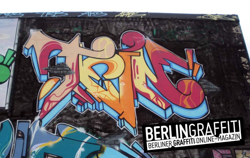 Fotoboom – Hellersdorf #6
