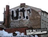 Fotoboom – Die Straßen von Berlin #2