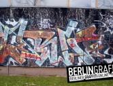 Fotoboom – Hellersdorf #11
