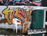 Fotoboom – Hellersdorf #10