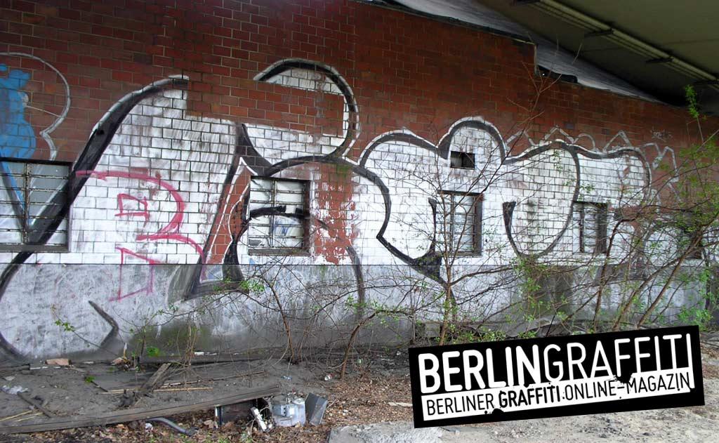 Fotoboom – Bombs of Berlin #8