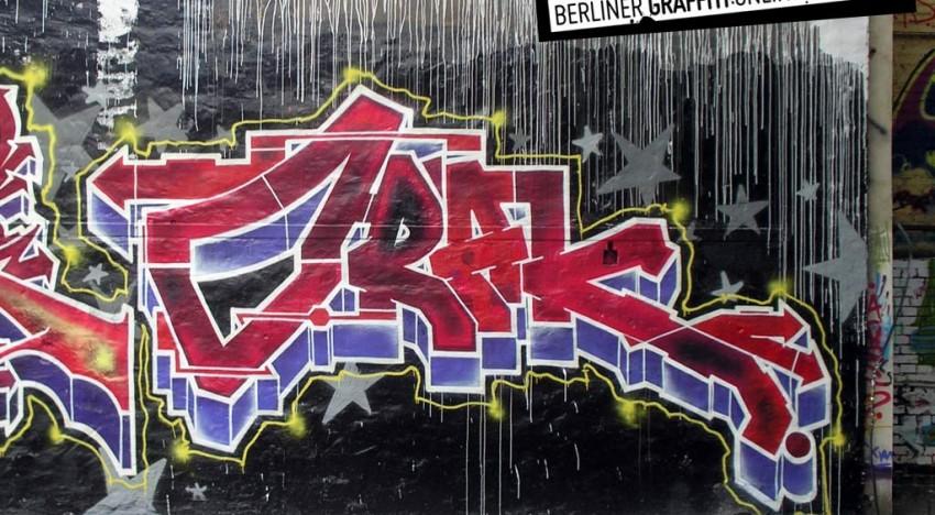 Fotoboom – Berliner Hallmischung #4