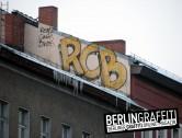 Fotoboom – Rooftop City Berlin