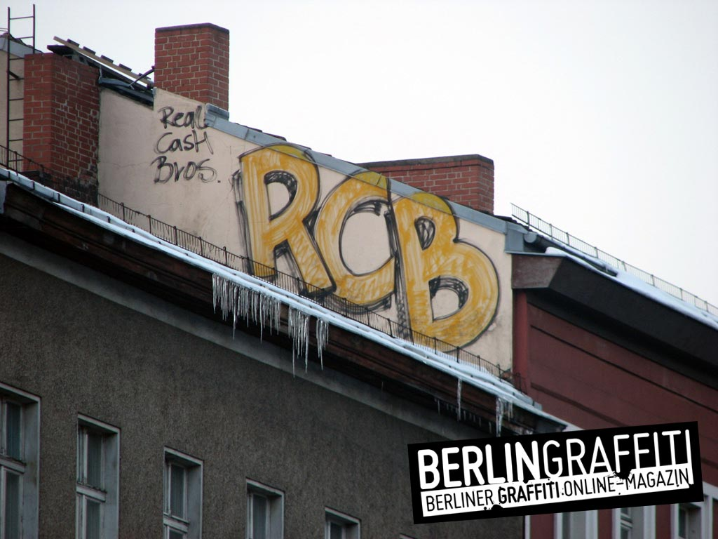 Fotoboom – Rooftop City Berlin