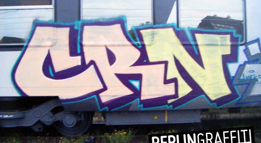 Fotoboom – CRN Special #1