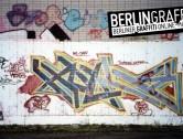 Fotoboom – Hellersdorf #12