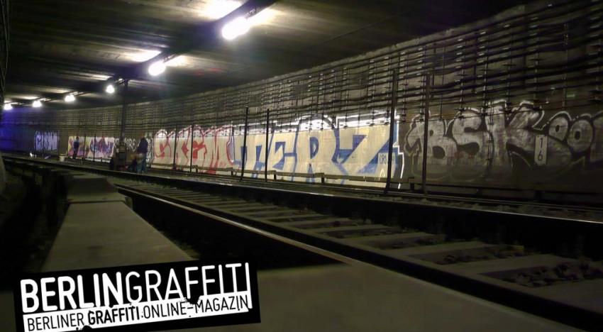 Fotoboom – CRN Special #2