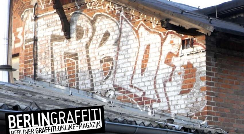 Fotoboom – Hellersdorf #13