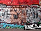 Fotoboom – Berliner Hallmischung #5