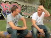 FLER: Rap.de Interview