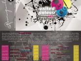 United Colours Festival