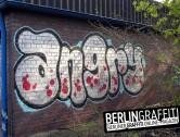 Fotoboom – Bombs of Berlin #9