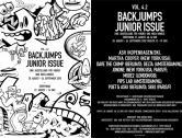 Backjumps Vol. 4.2. – Junior Issue