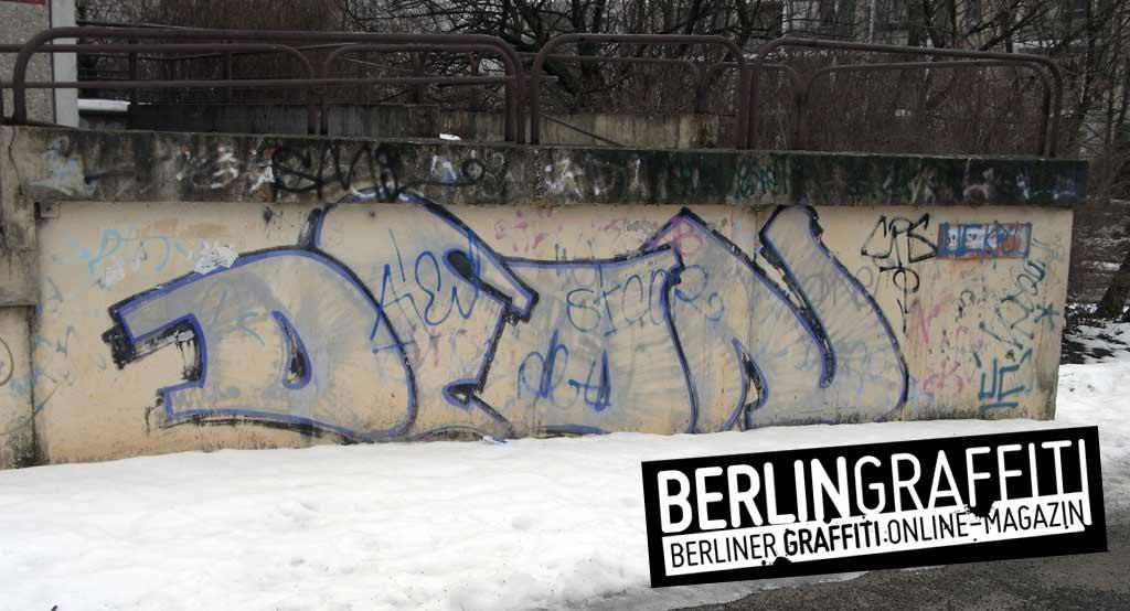 Fotoboom – Hellersdorf #15