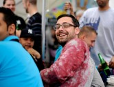 Graffitibox Jam 2010 – Review