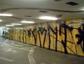 Fotoboom – Alexanderplatz Damage 2004