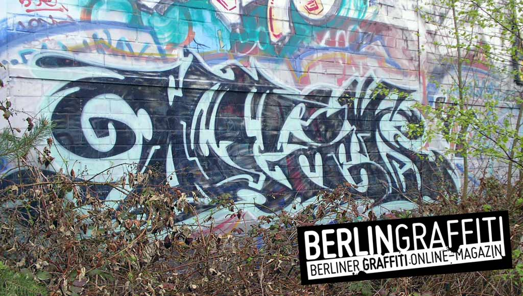 Fotoboom – Berlins Lines #9