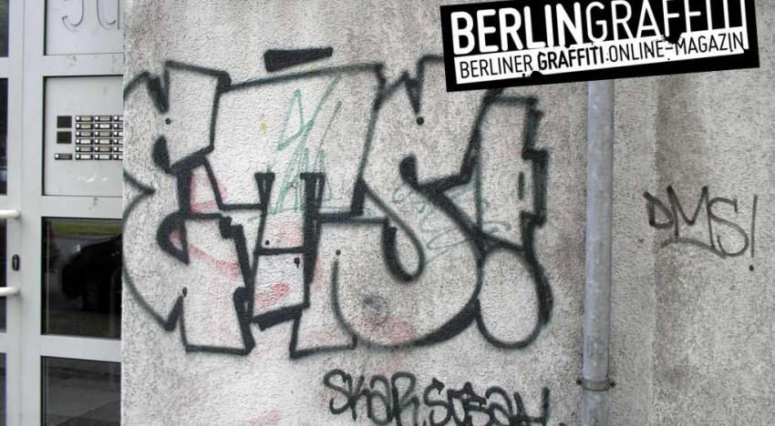 Fotoboom – Die Straßen von Berlin #3