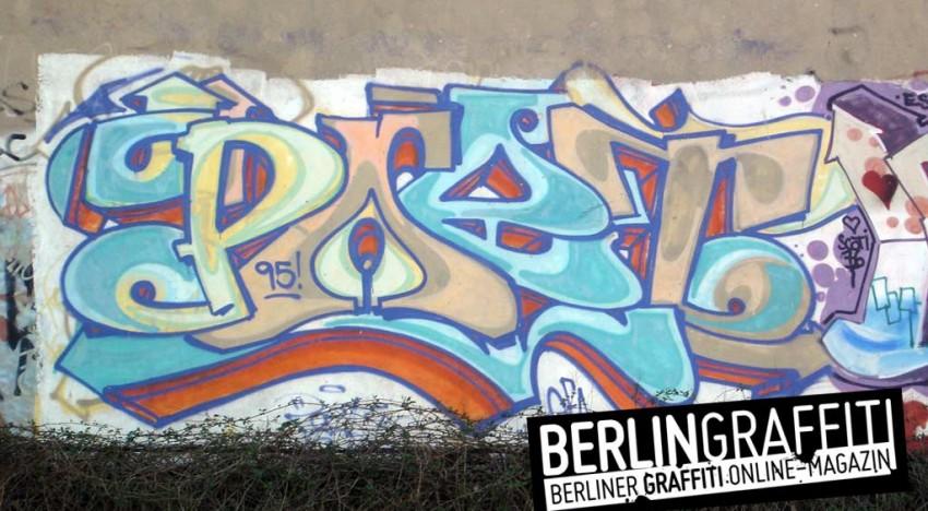 Fotoboom – Die Straßen von Berlin #5