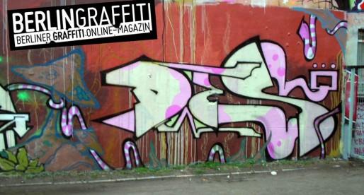 Fotoboom – Berliner Hallmischung #7