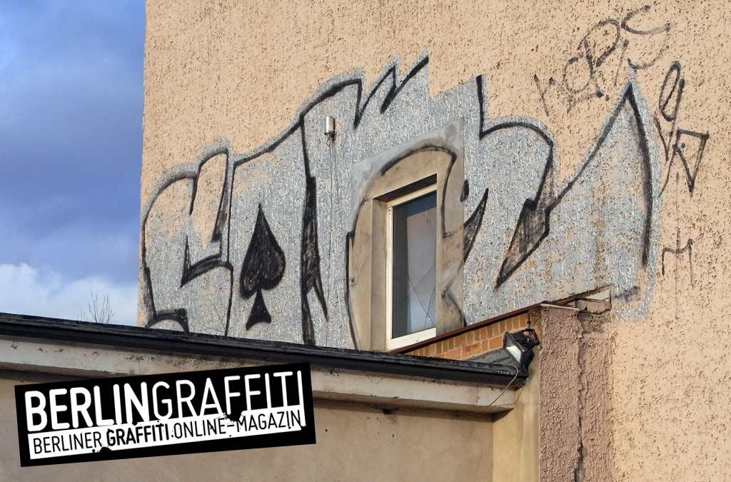 Fotoboom – Hellersdorf #16