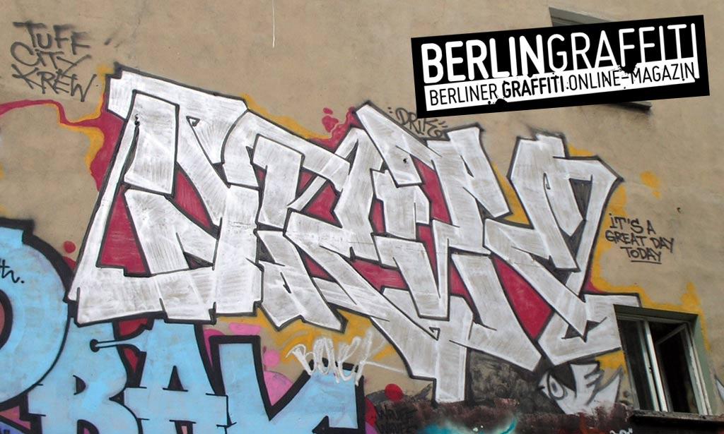 Fotoboom – Berliner Hallmischung #8