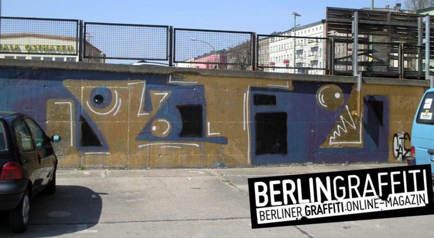 Fotoboom – Buntzecker #8