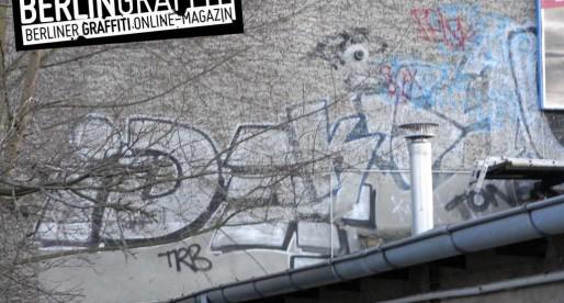 Fotoboom – Hellersdorf #17