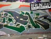 Fotoboom – Berliner Hallmischung #9