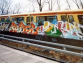 Fotoboom – Streetfiles Best-of #5 (Trains 1998-2002)