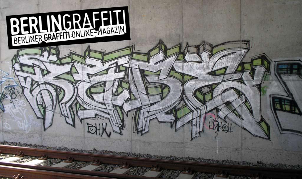Fotoboom – Berlins Lines #11