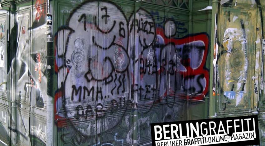 Fotoboom – Friedrichshain #11