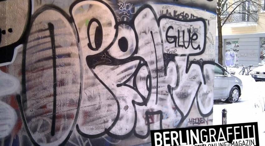 Fotoboom – Friedrichshain #10