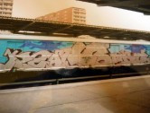 Fotoboom – Streetfiles Best-of #6 (Trains 1994-97)