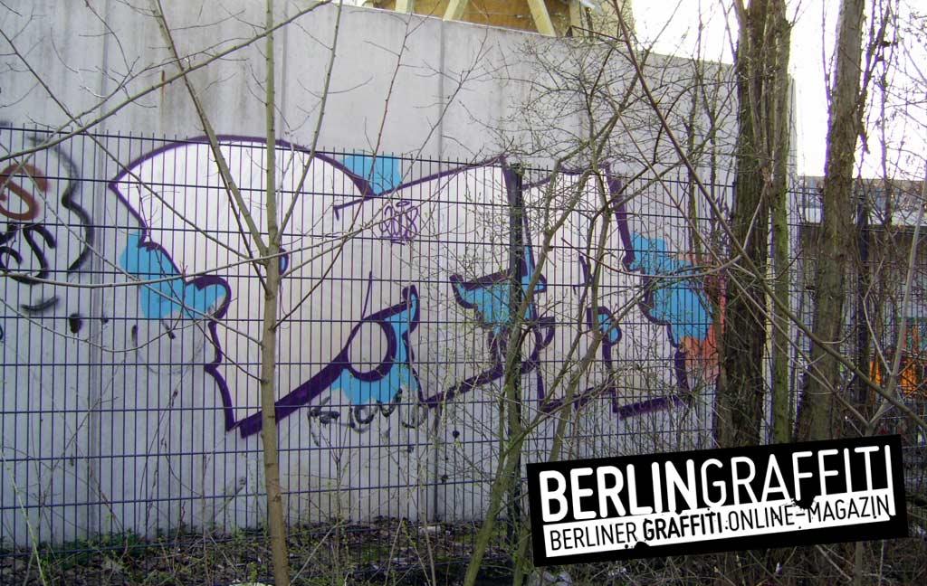 Fotoboom – Berlins Lines #12