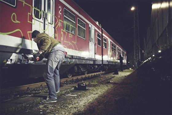 Ed Night: Süddeutsche Zeitung