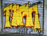 Fotoboom – Milano nel mese di gennaio #1