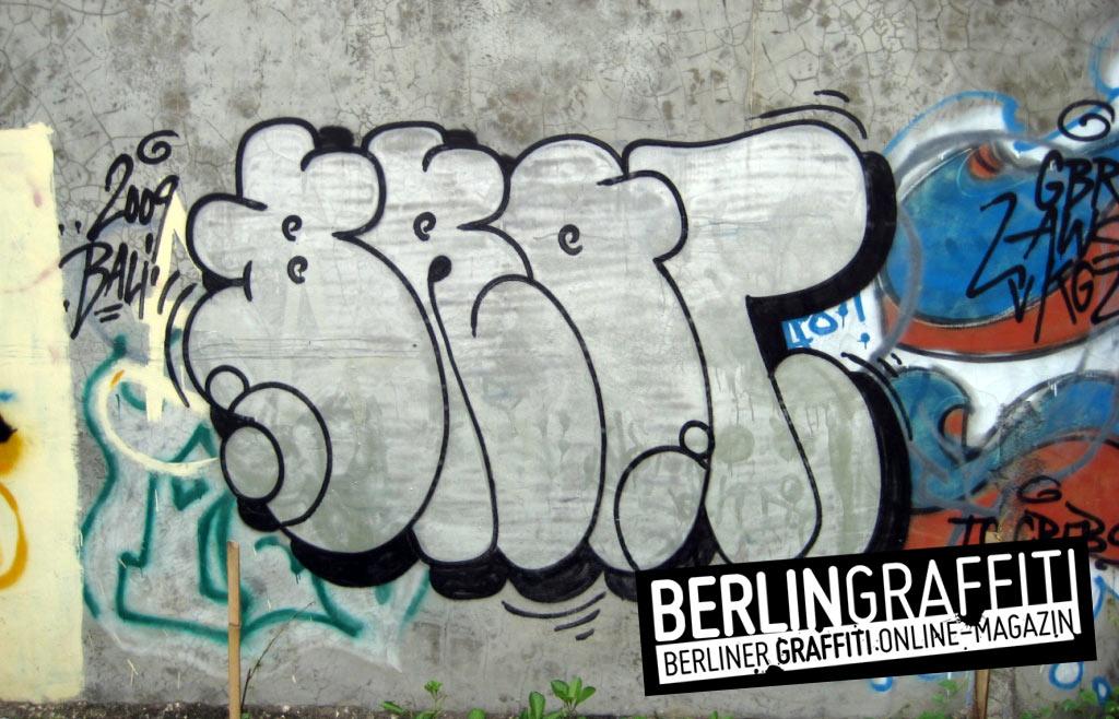 Fotoboom – Bali Report #1 (Kuta)