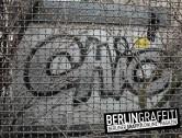 Fotoboom – Die Straßen von Berlin #6