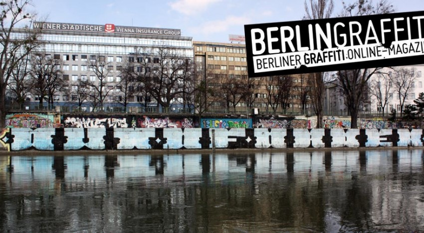 Fotoboom – Wien All-over #1