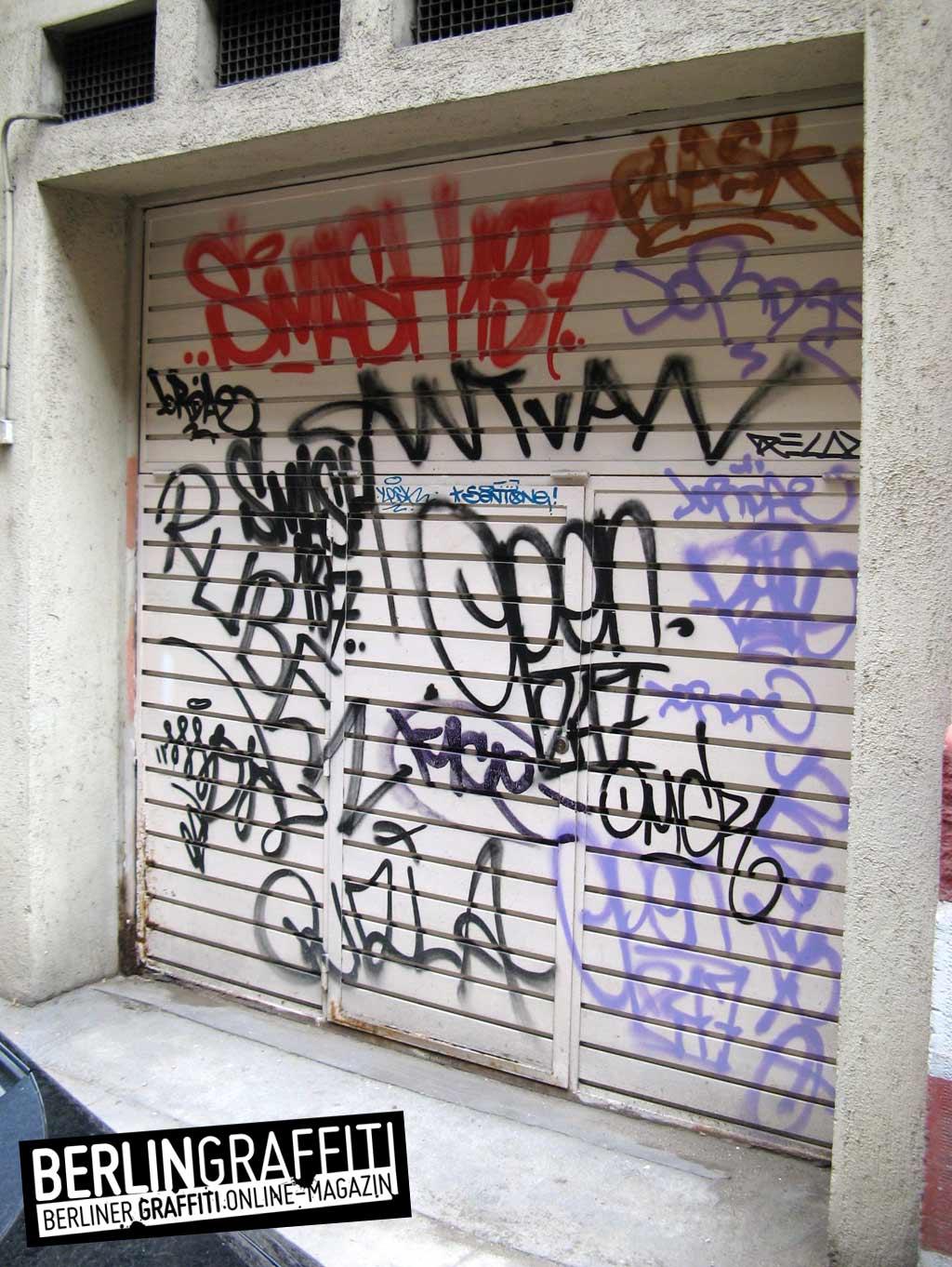 Fotoboom – Barcelona #2